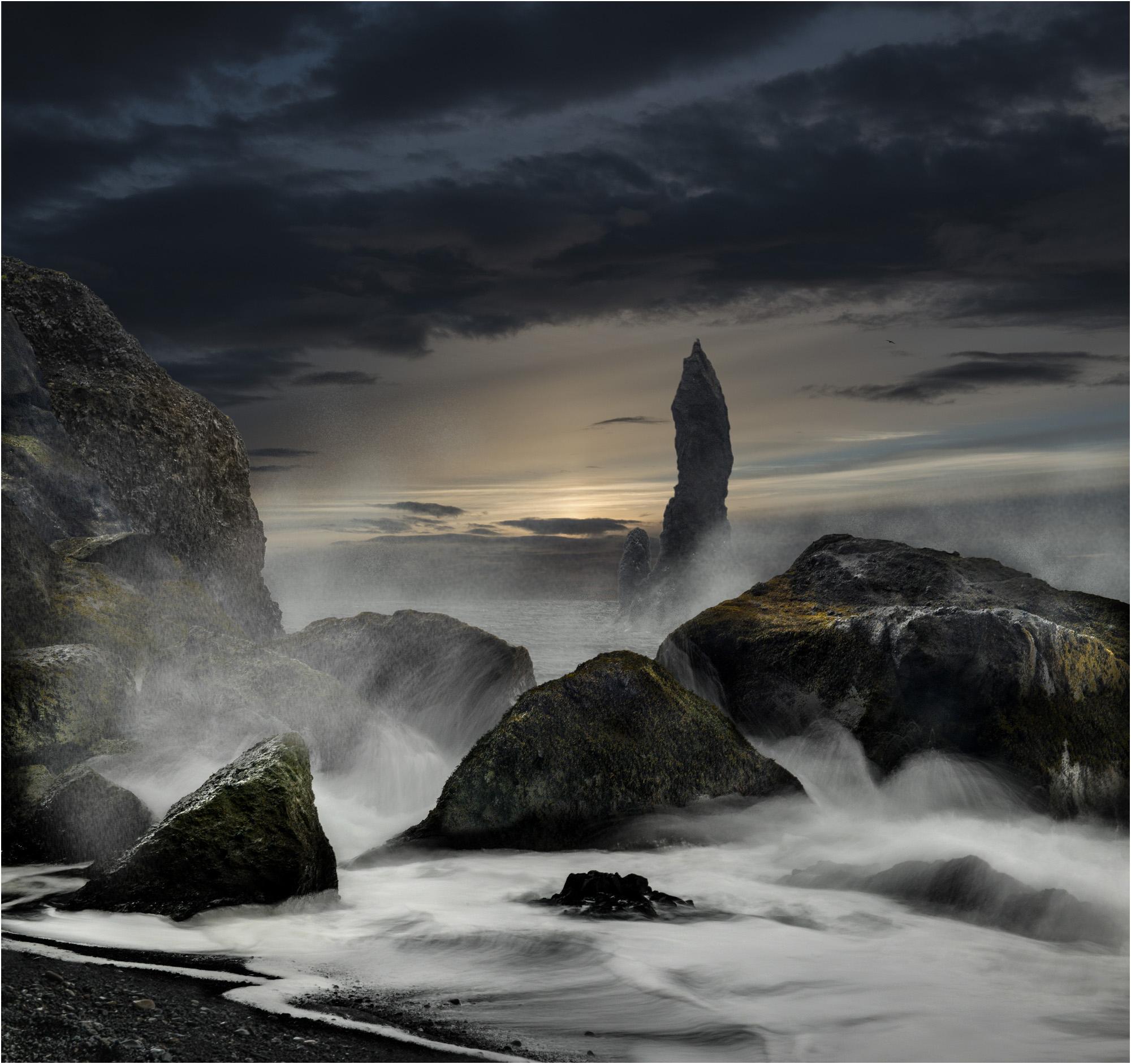 098 Iceland_.JPG