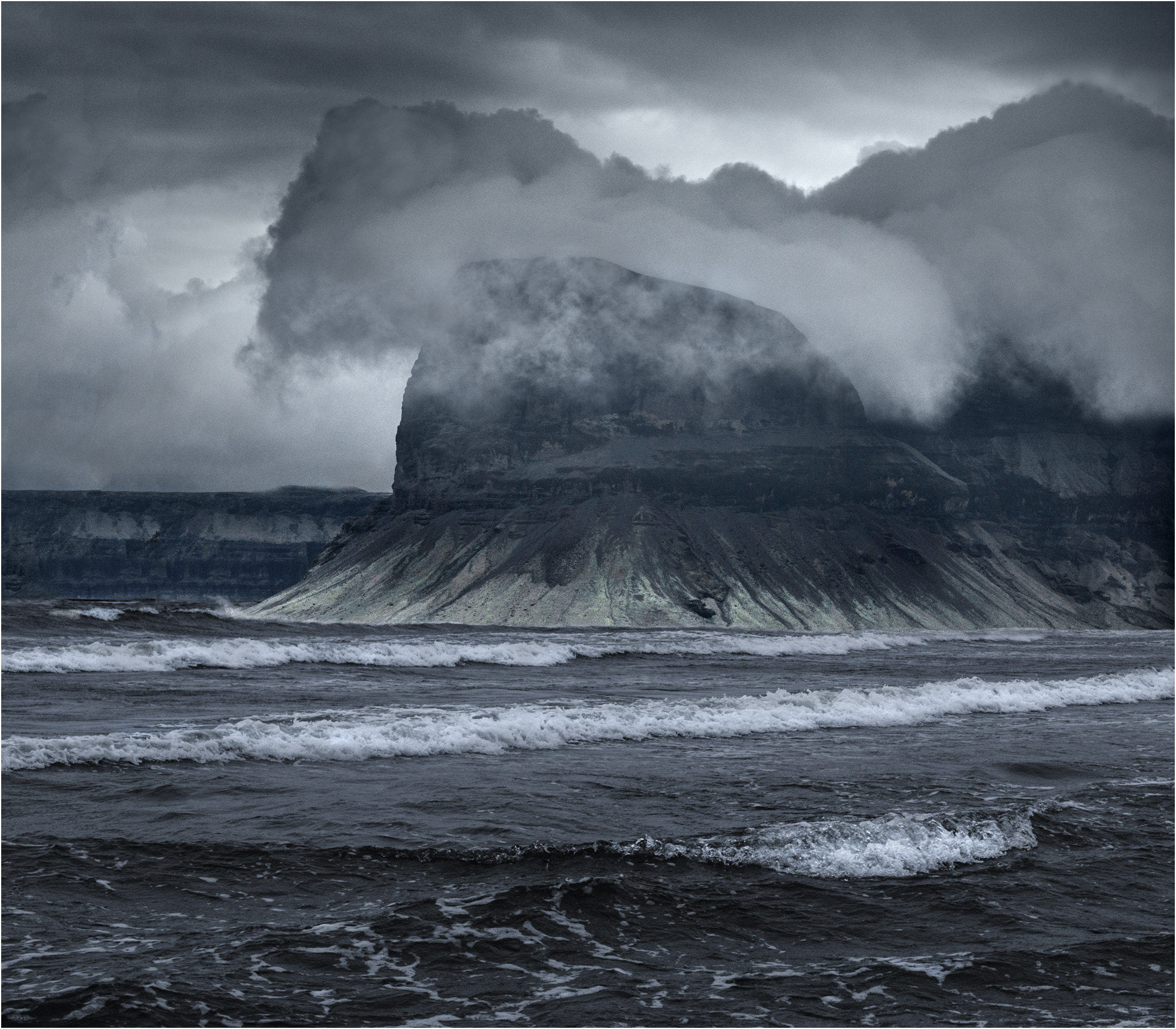 097 Iceland_.JPG