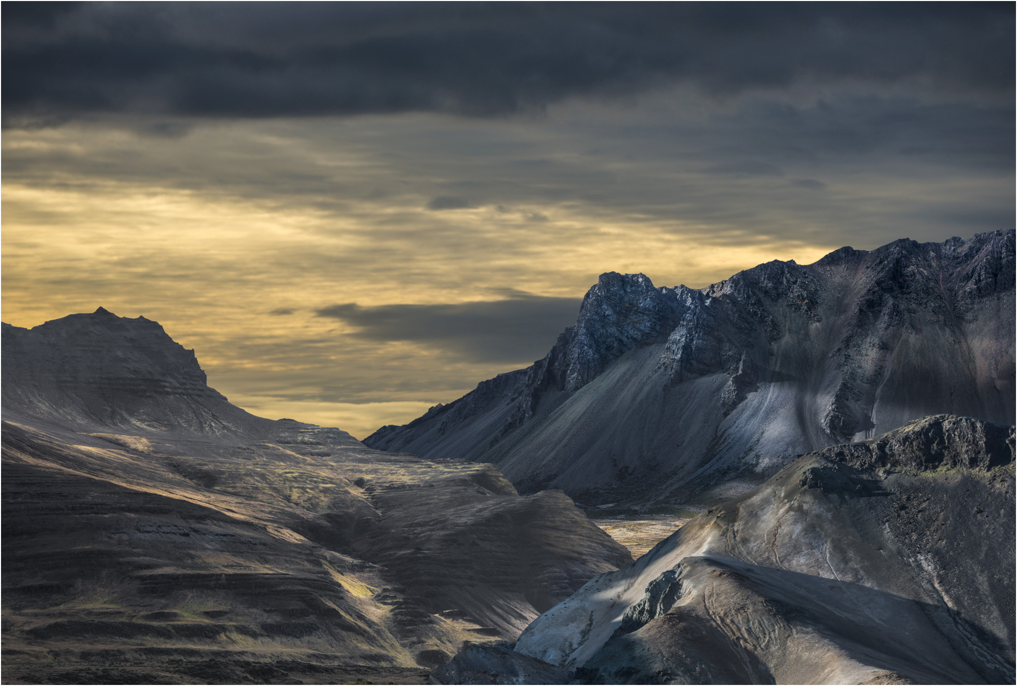 099 Iceland_.JPG