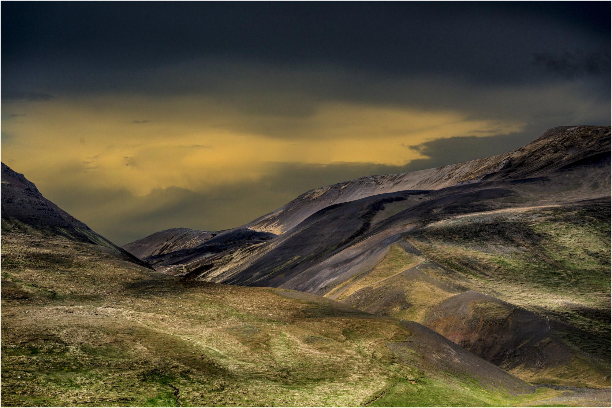 101 Iceland_.JPG