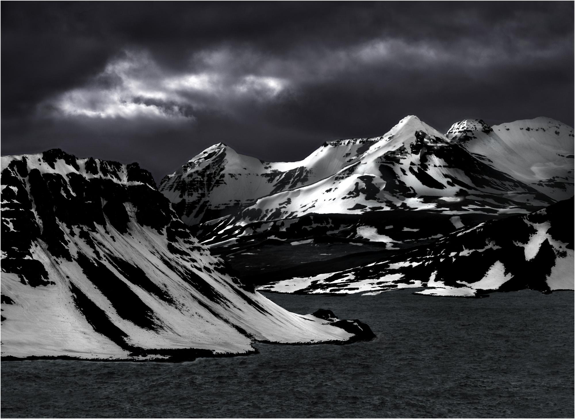 103 Iceland_.JPG