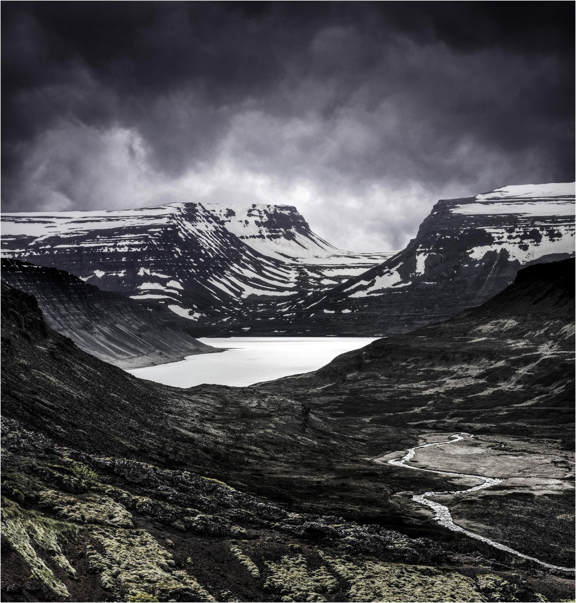 104 Iceland_.JPG