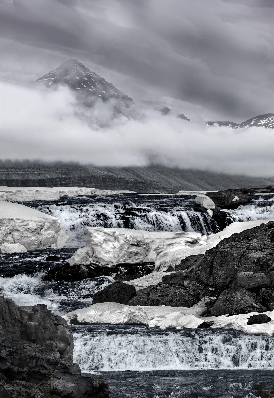 106 Iceland_.JPG