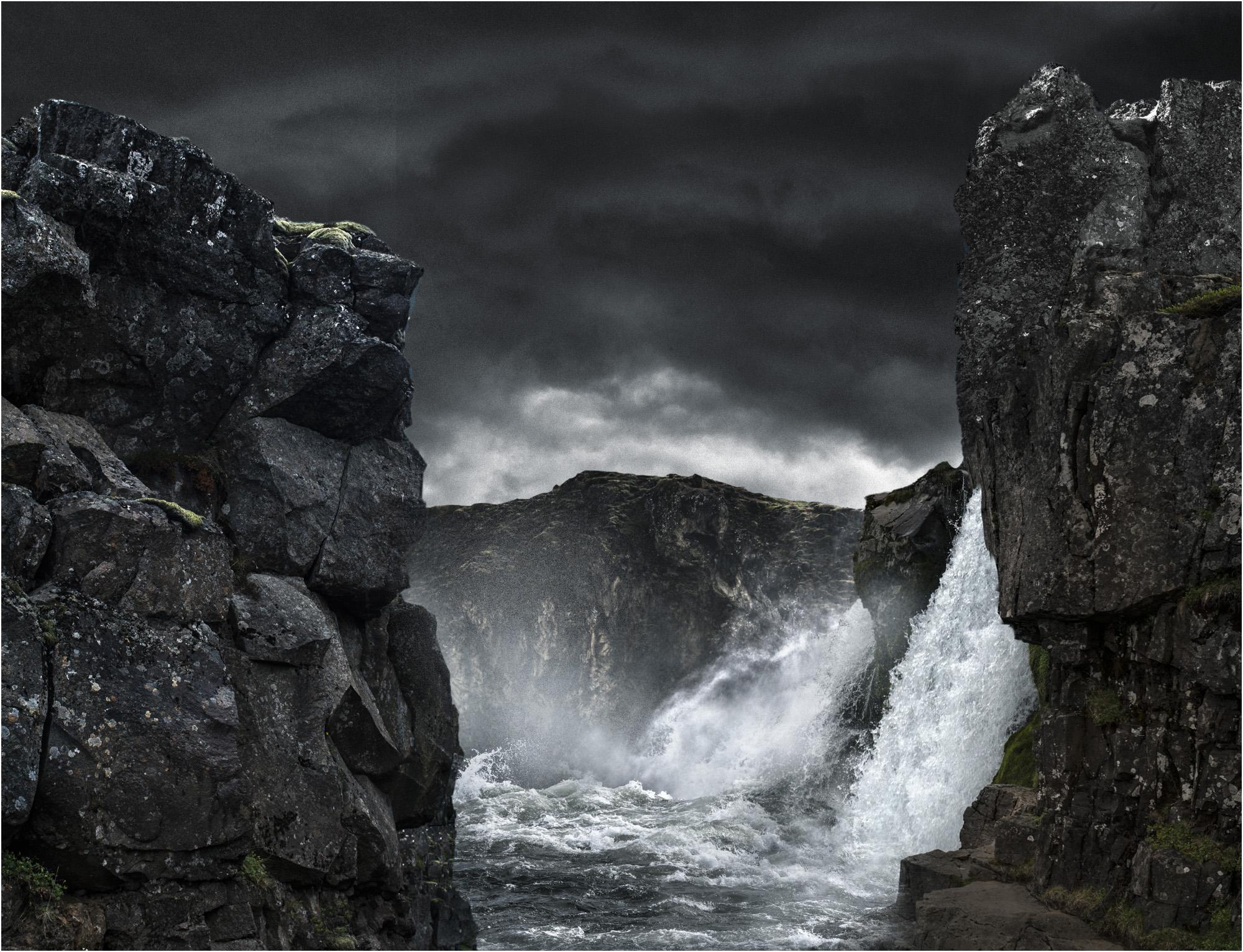 107 Iceland_.JPG