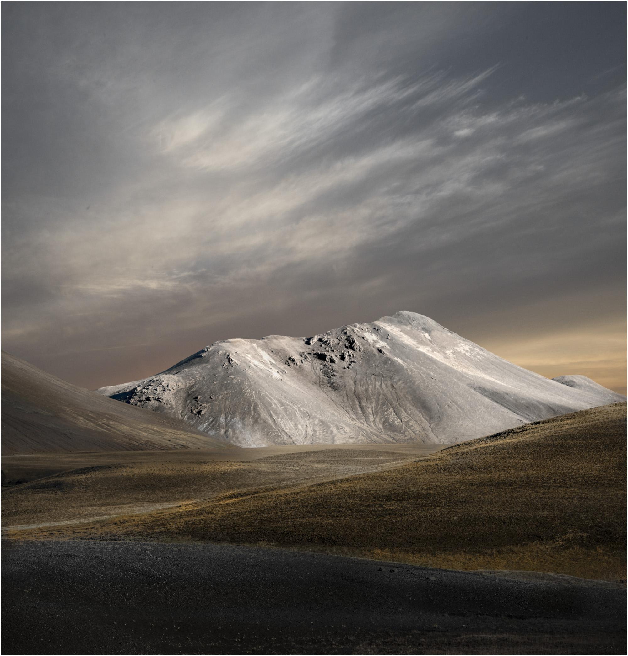 112 Iceland_.JPG