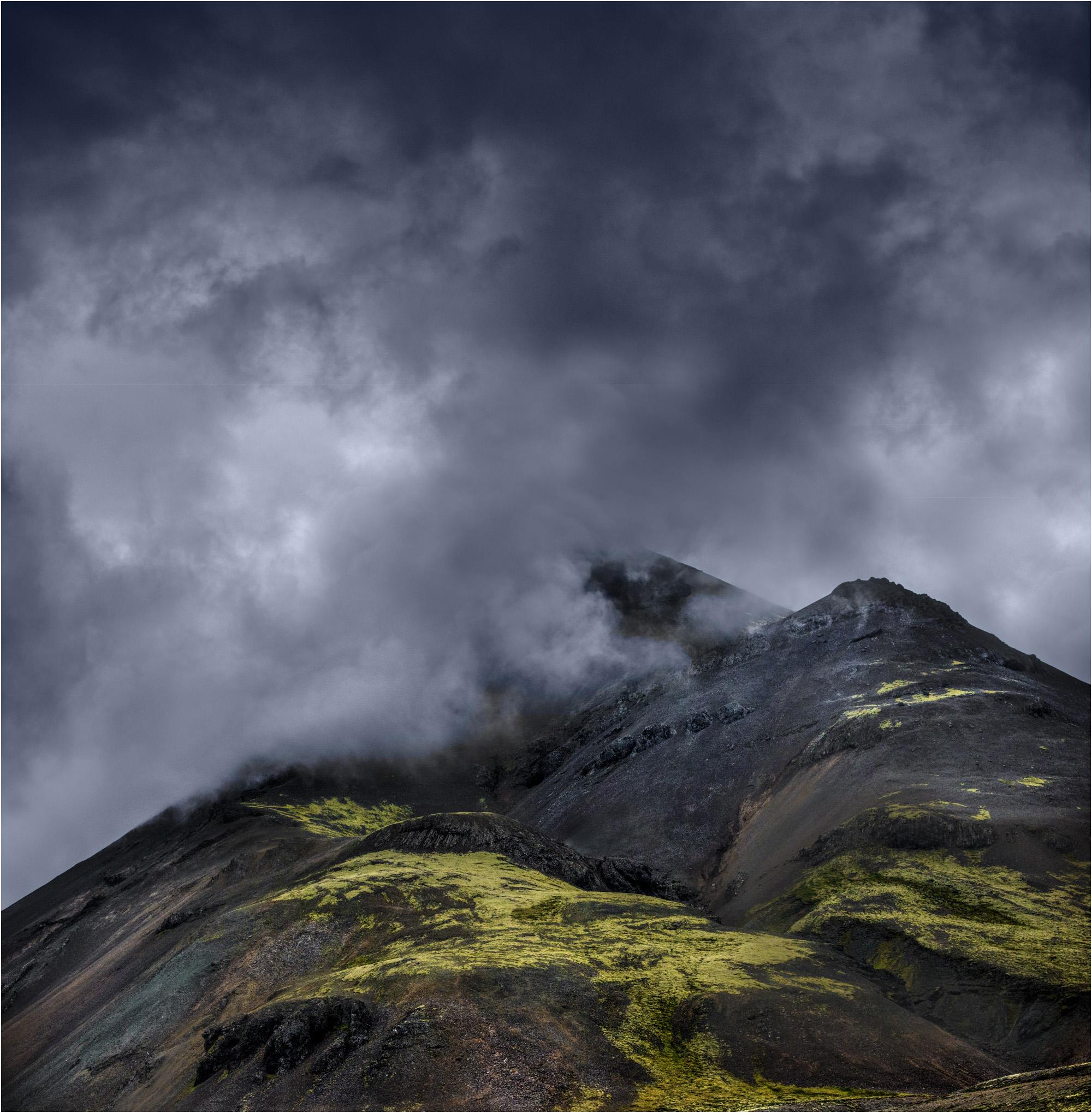 114 Iceland_.JPG