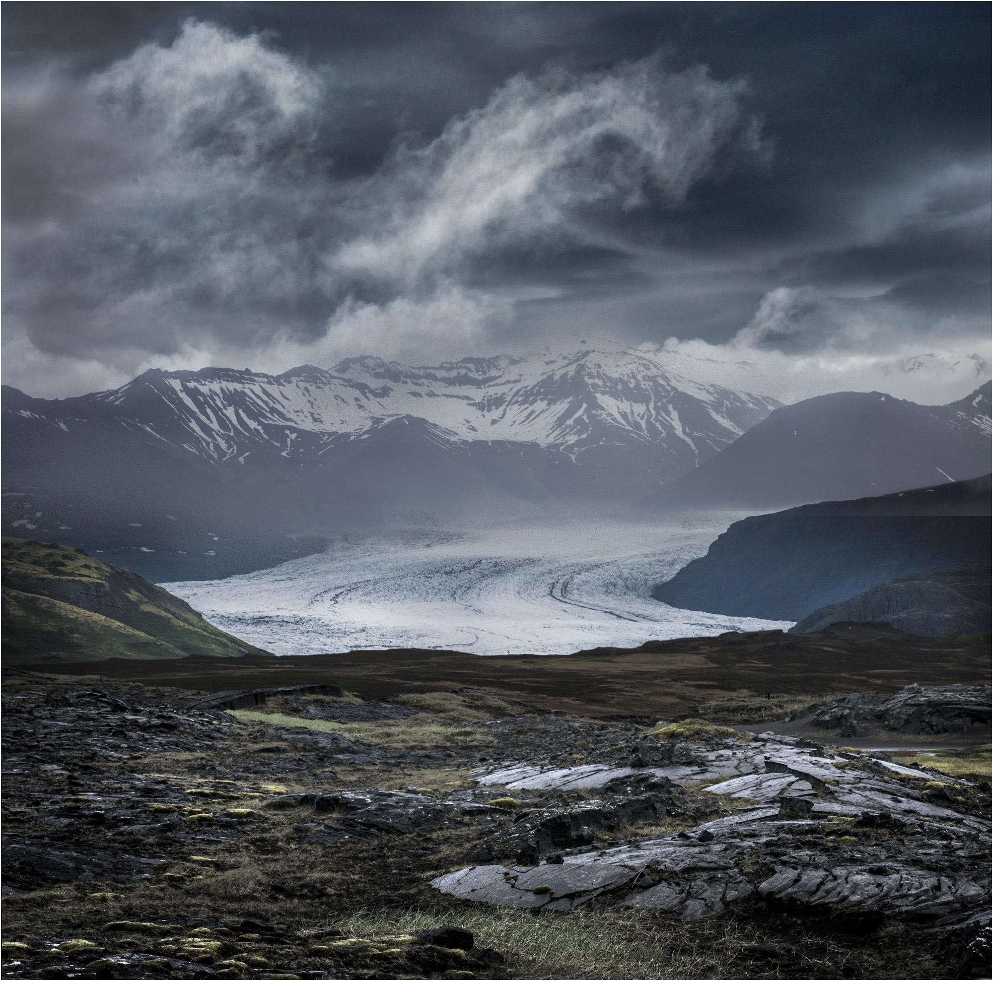 115 Iceland_.JPG