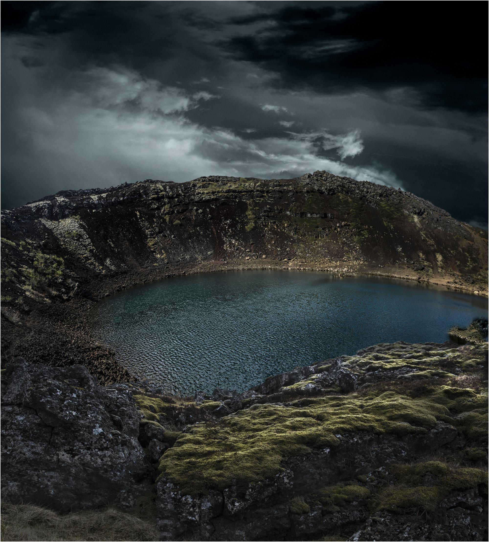 117 Iceland_.JPG