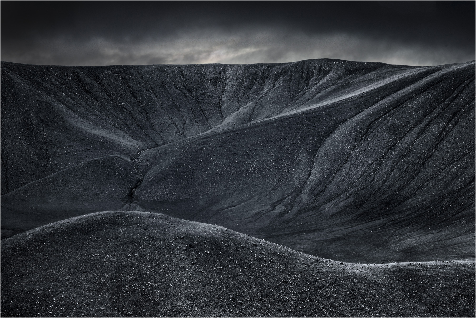 118 Iceland_.JPG