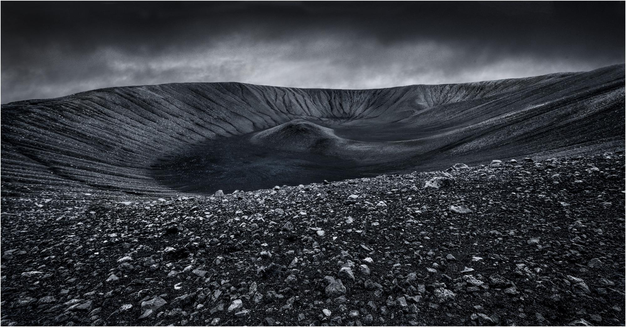 120 Iceland_.JPG
