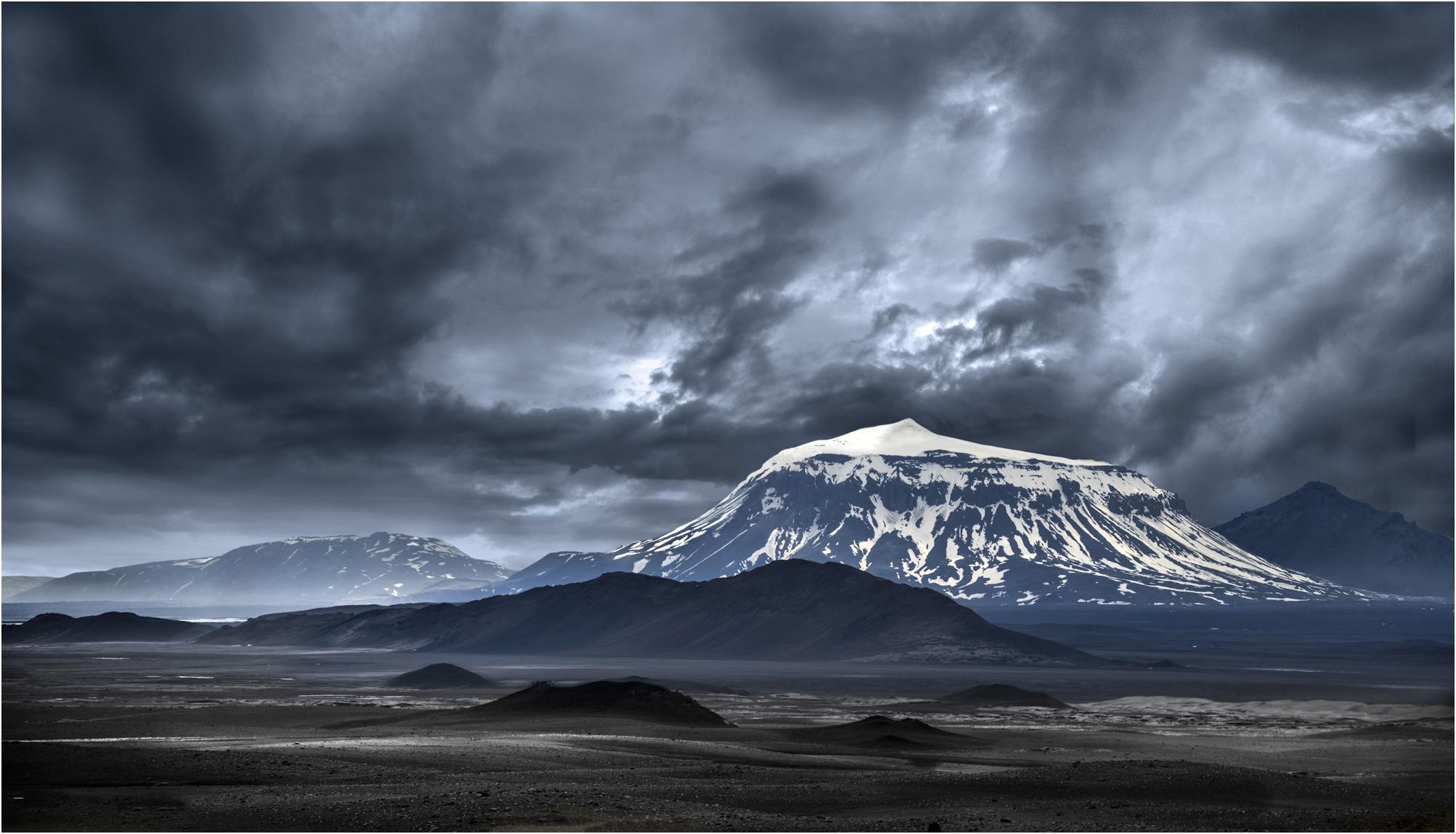 013 Iceland_.JPG
