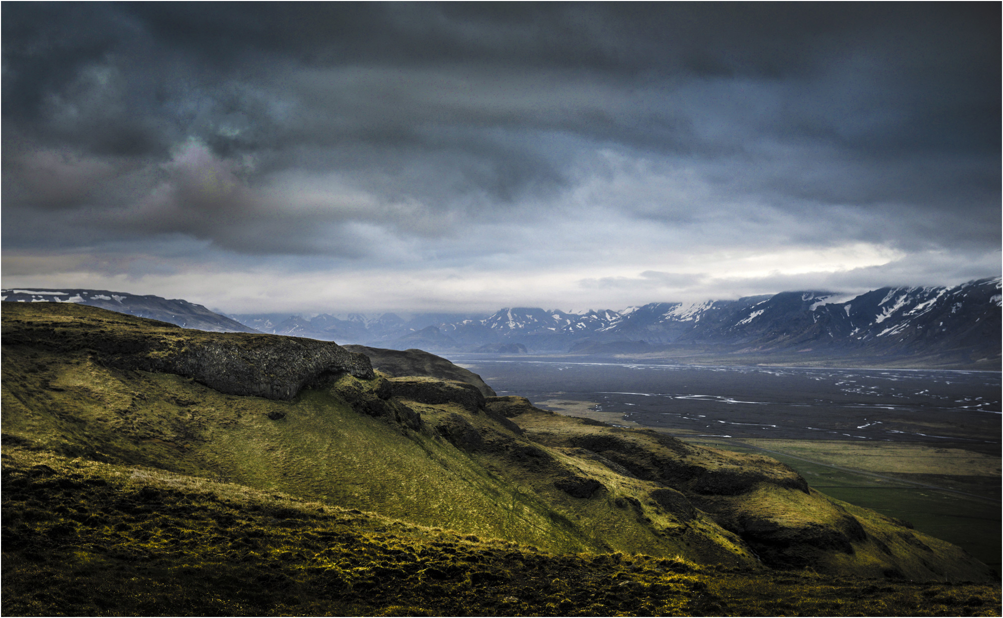 015 Iceland_.JPG