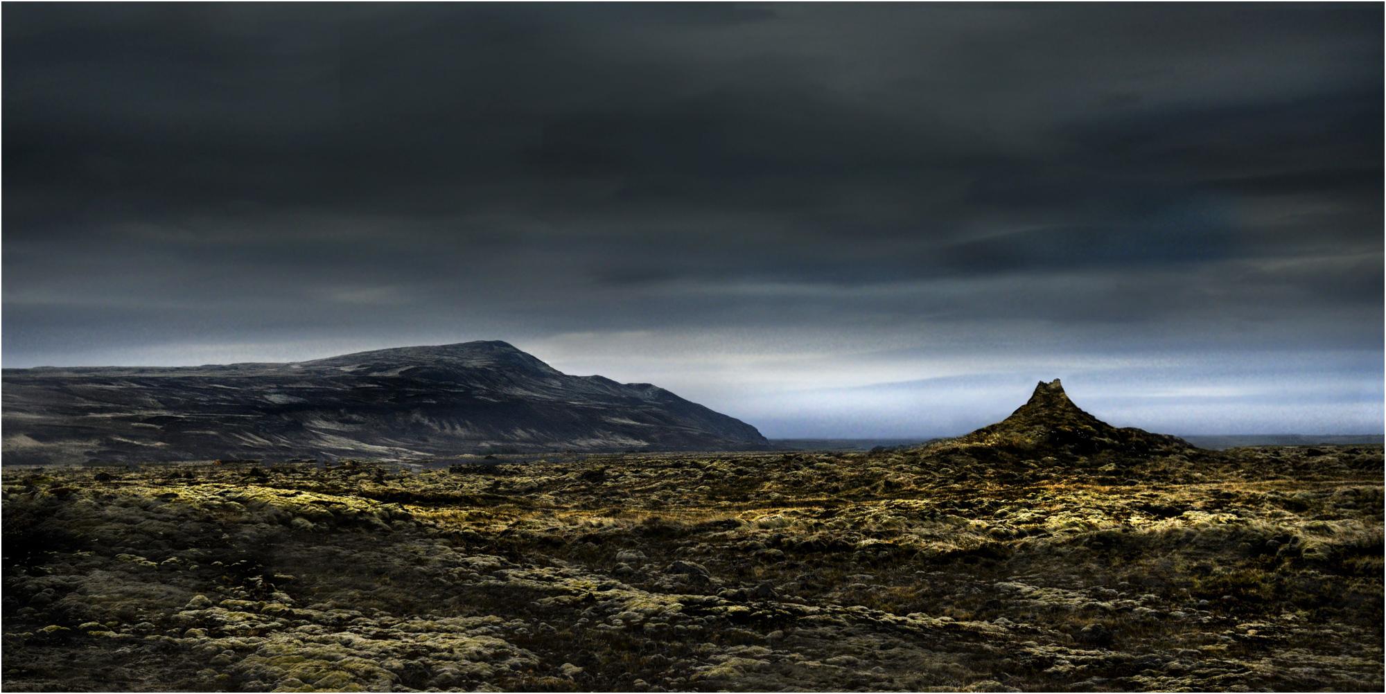 016 Iceland_.JPG