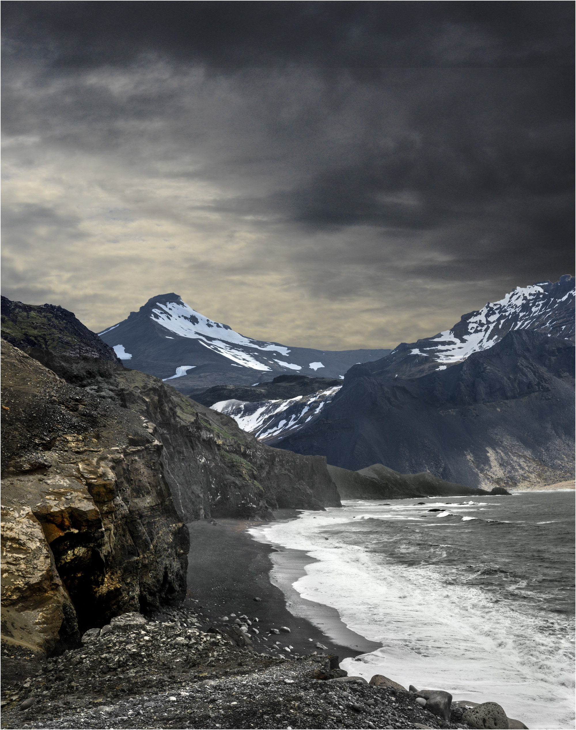 020 Iceland_.JPG