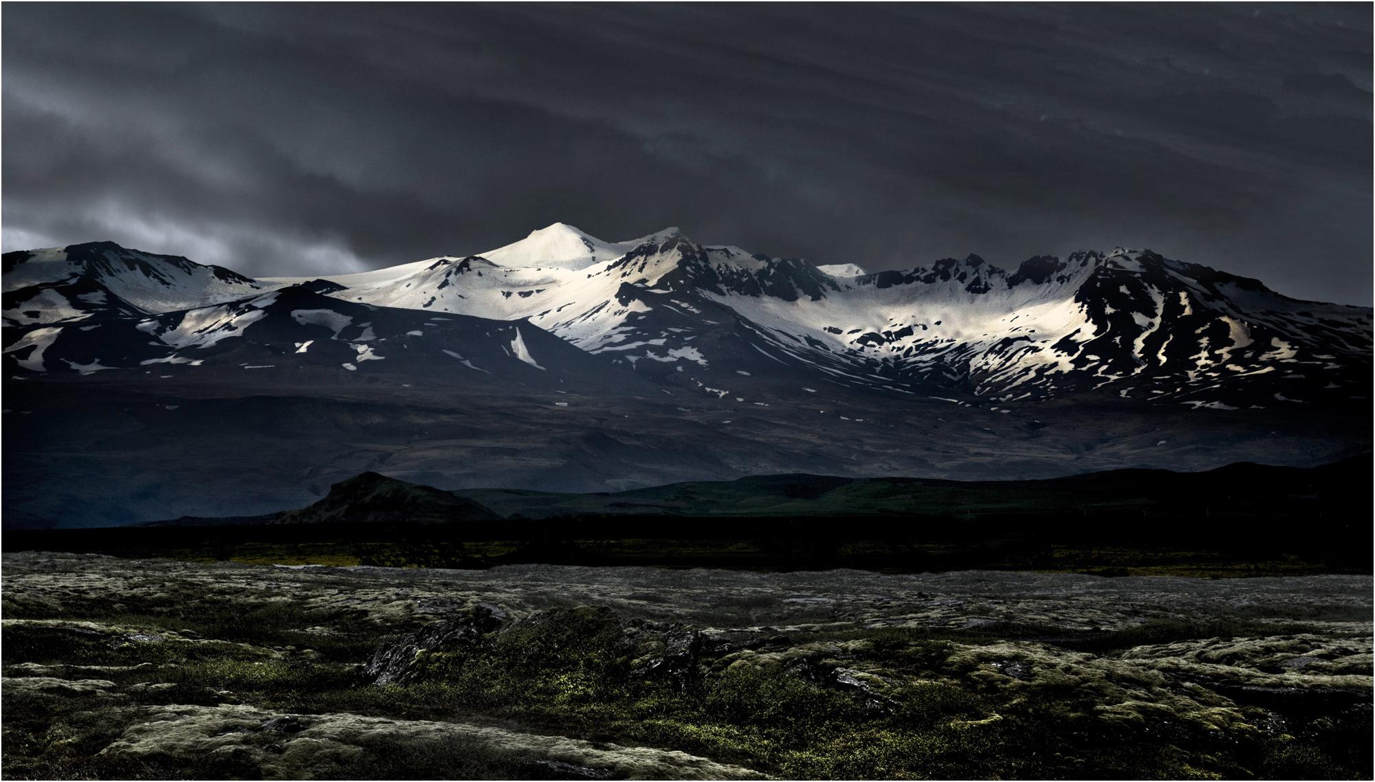003 Iceland_.JPG