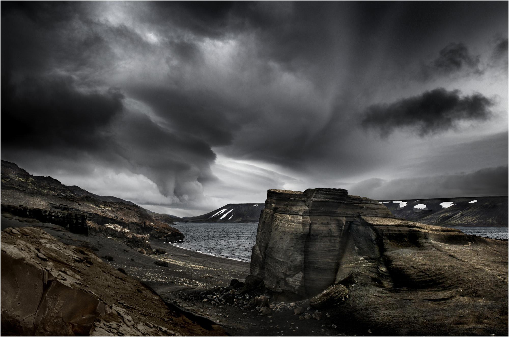 086 Iceland_.jpg