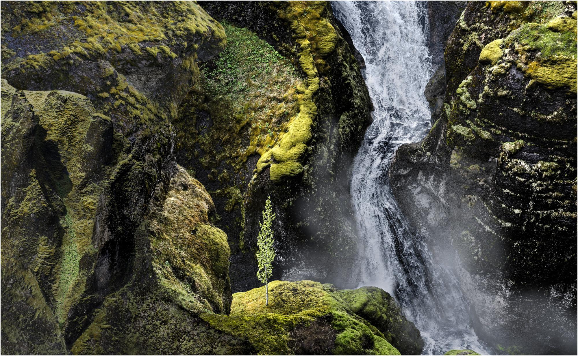 124 Iceland_.JPG