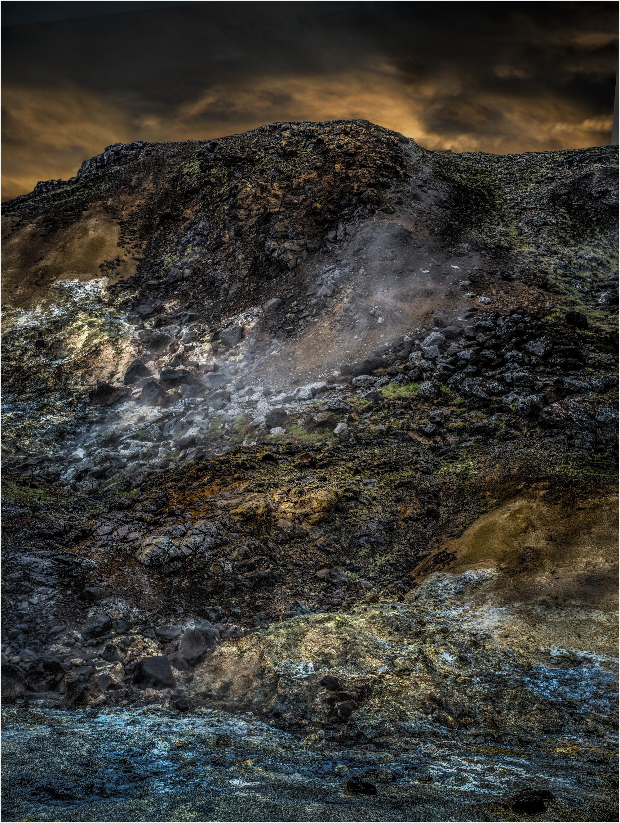 082 Iceland_.JPG