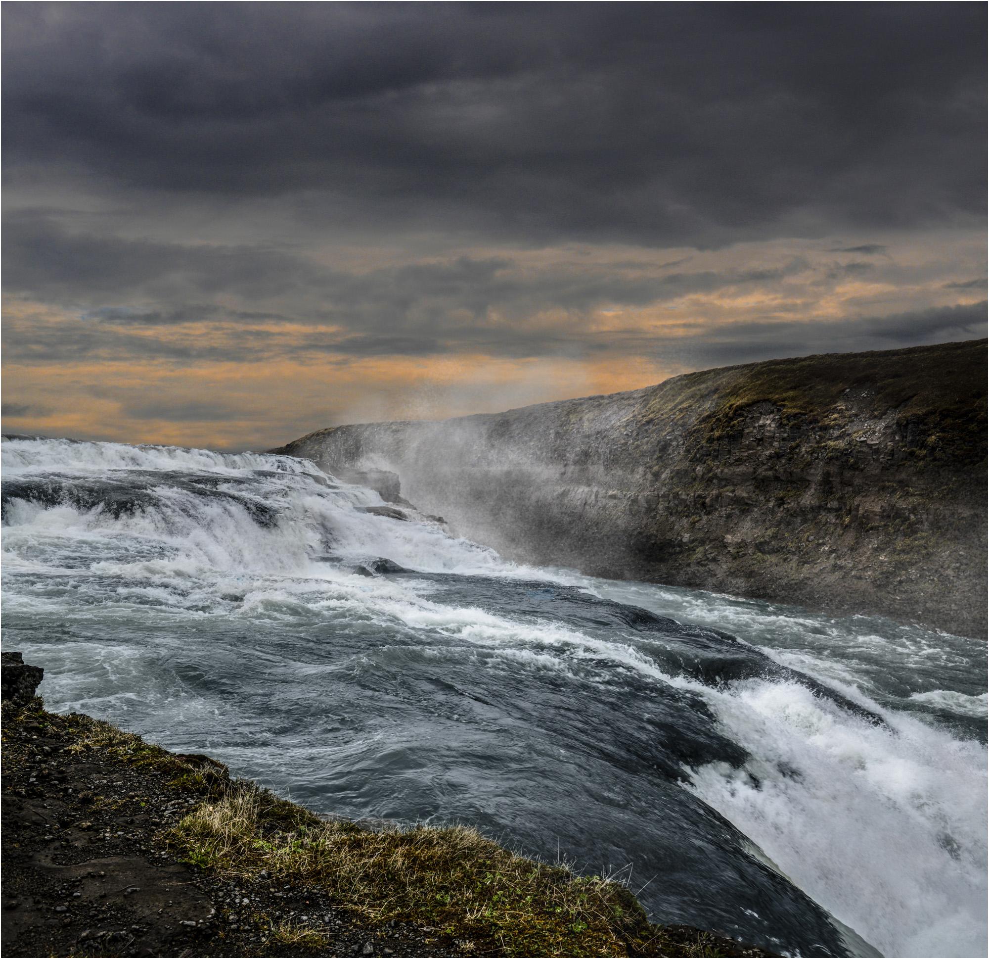034 Iceland_.JPG