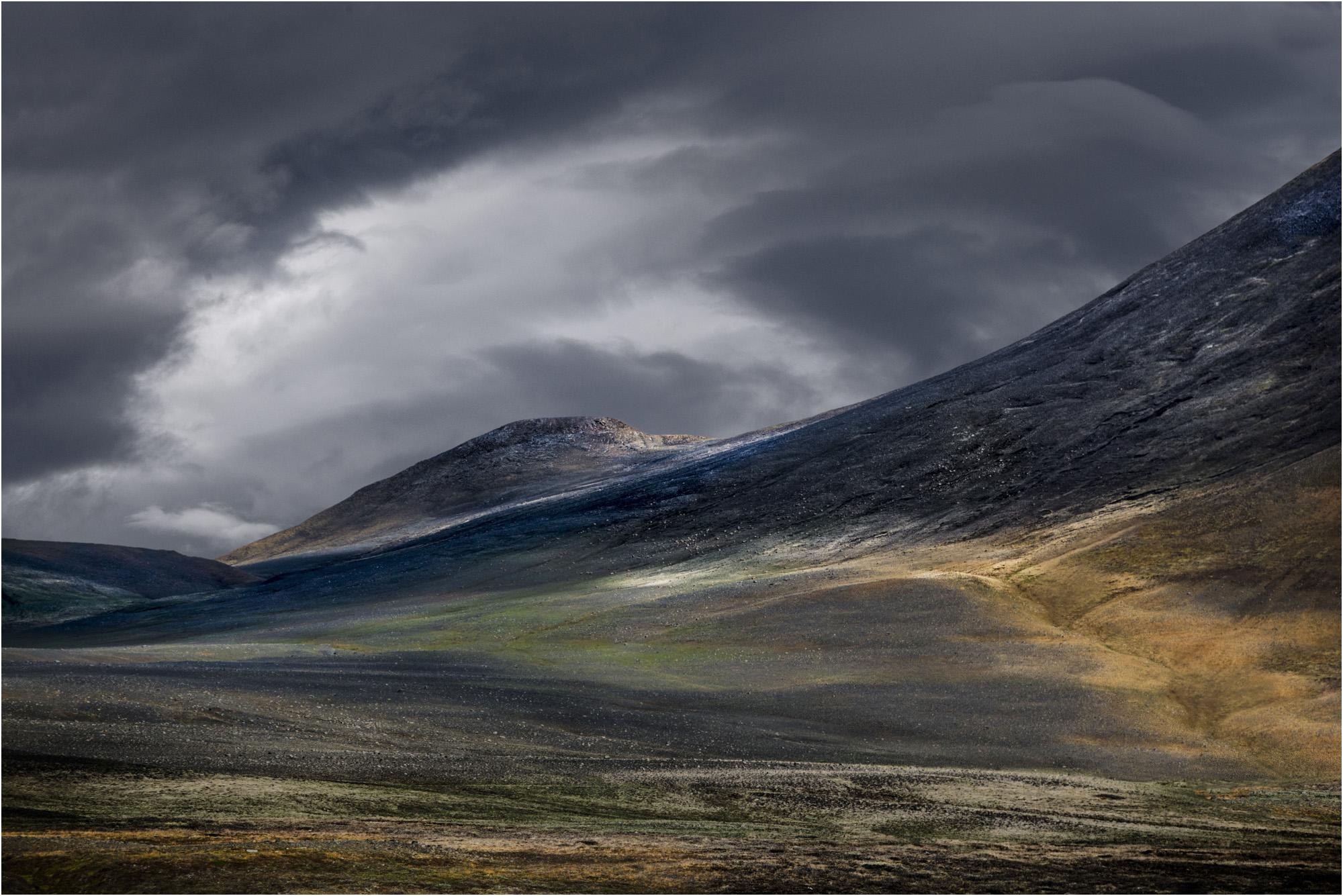 126 Iceland_.JPG
