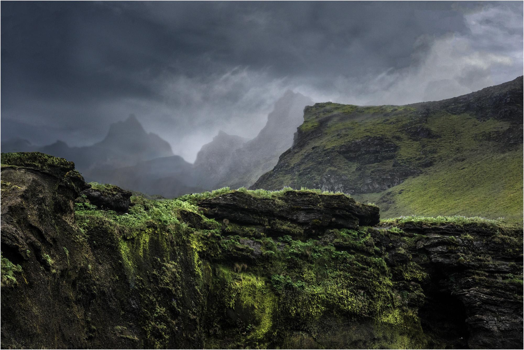 121 Iceland_.JPG