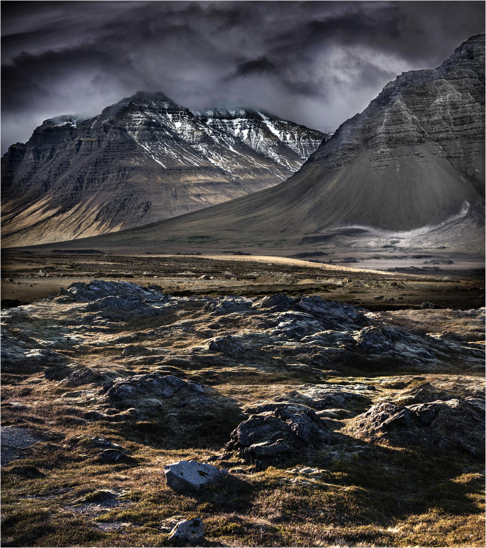 125 Iceland_.JPG