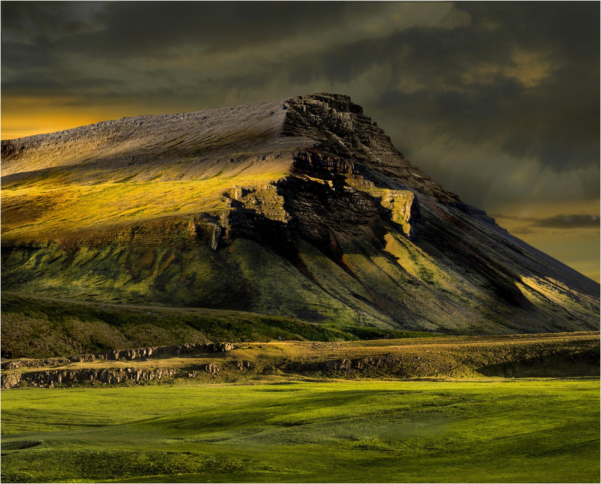 038 Iceland_.JPG