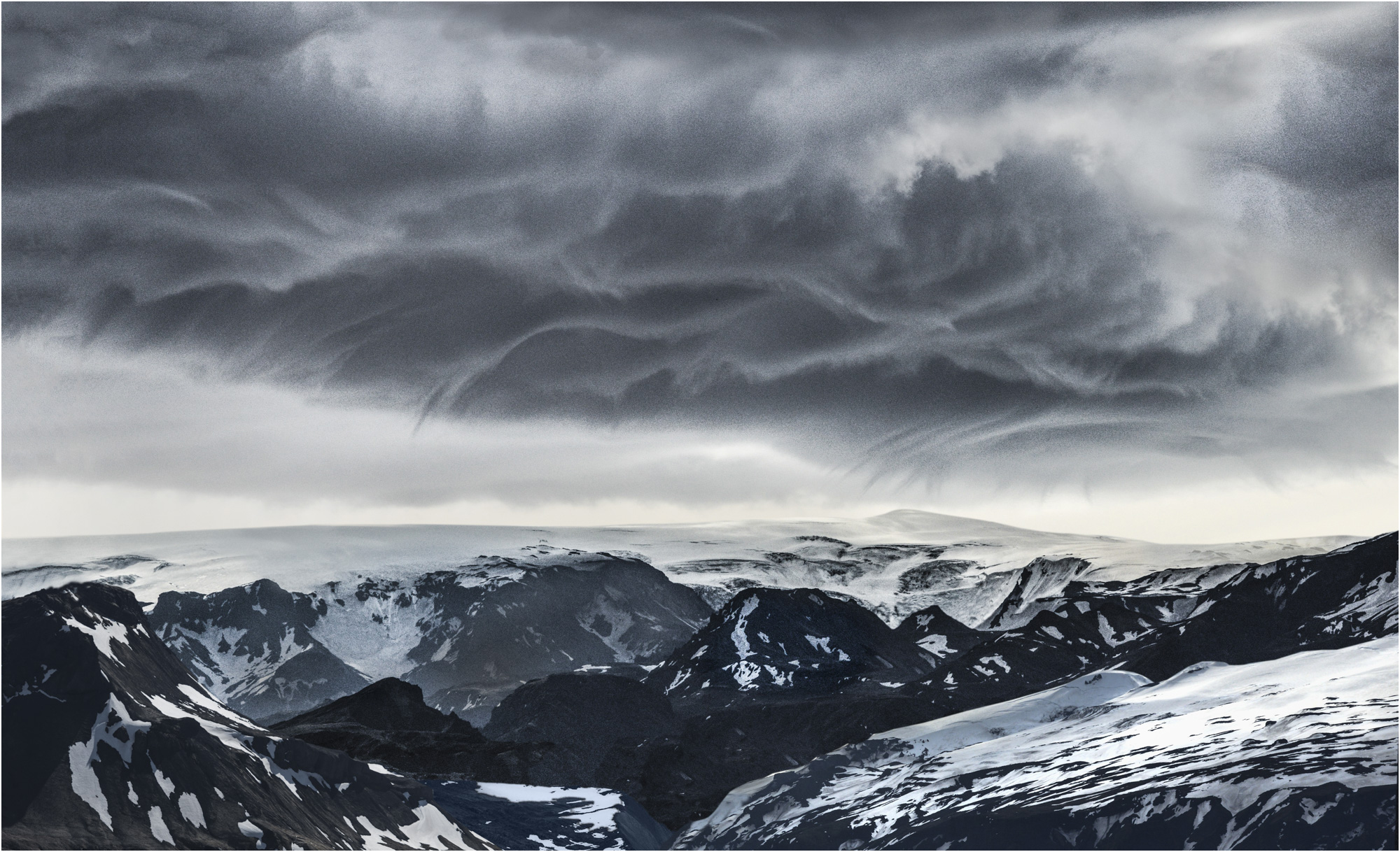 040 Iceland_.JPG