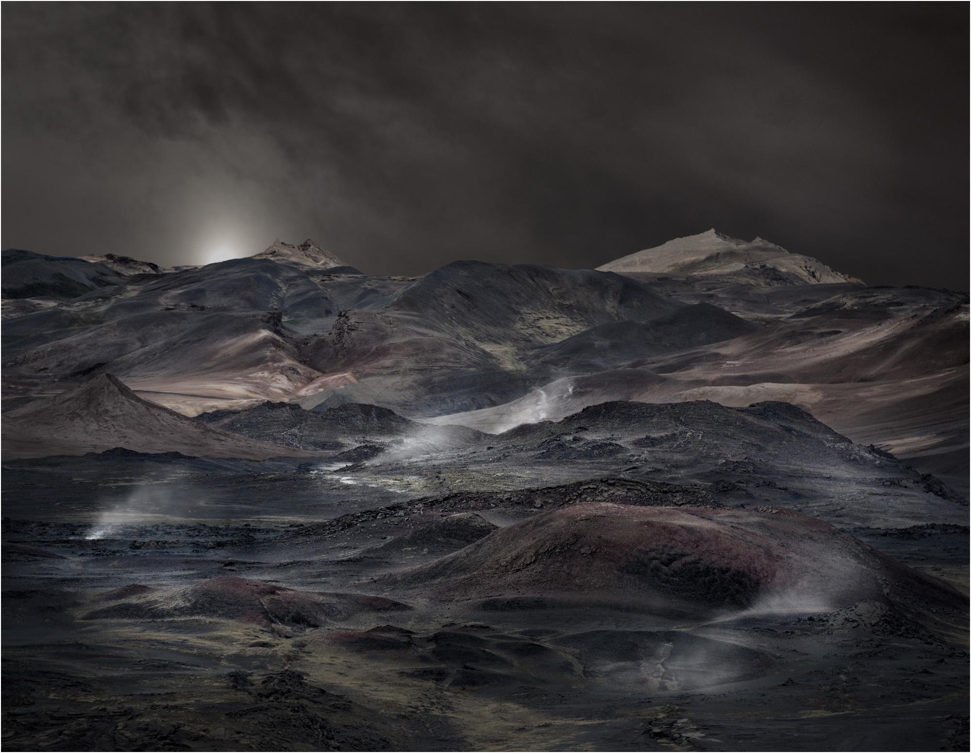 094 Iceland_.JPG