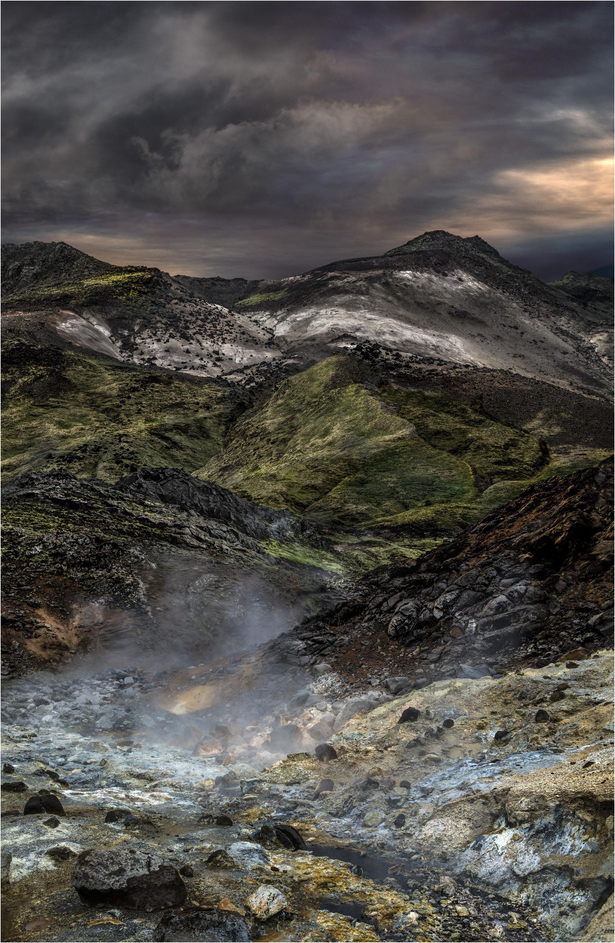 095 Iceland_.JPG