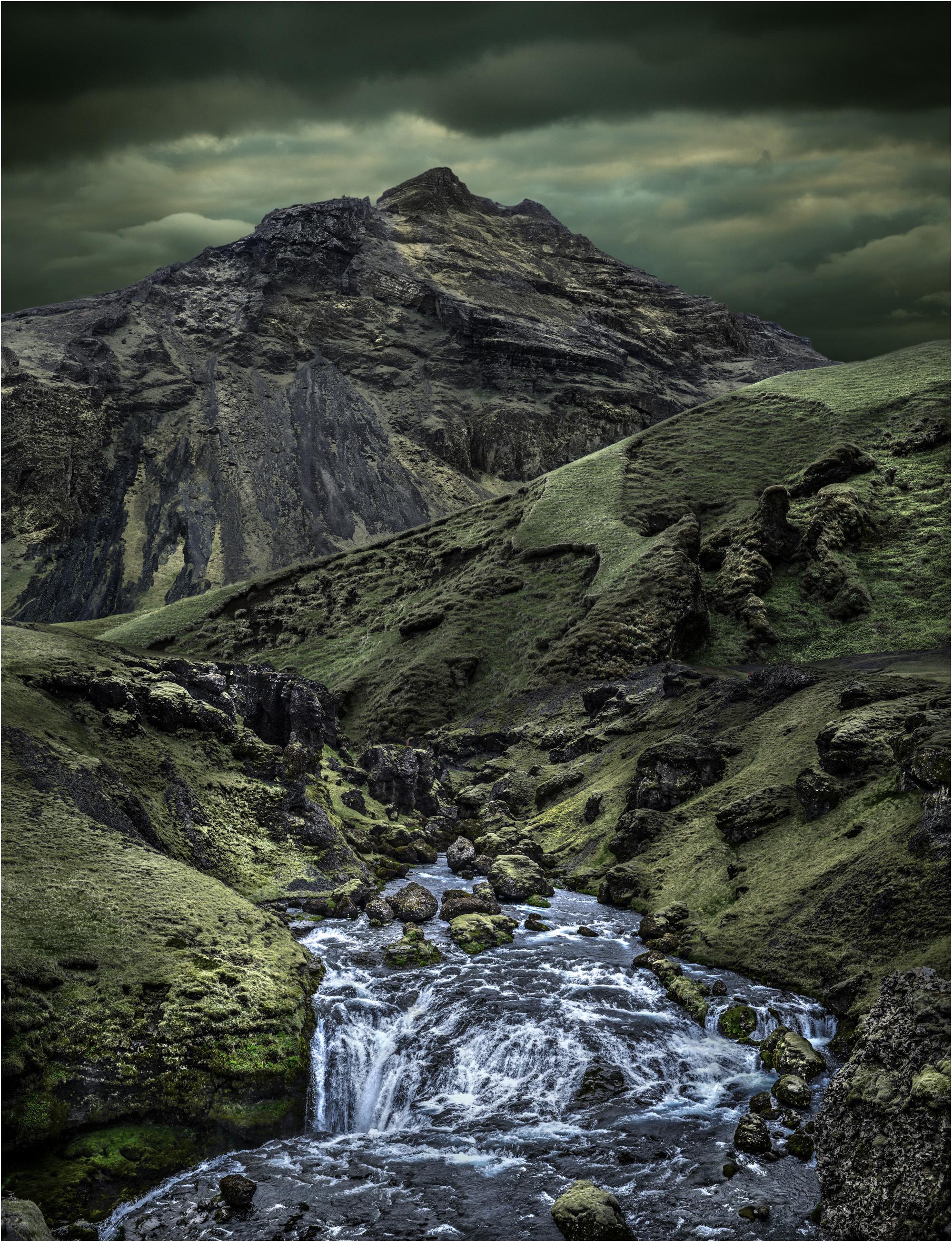 060 Iceland_.JPG