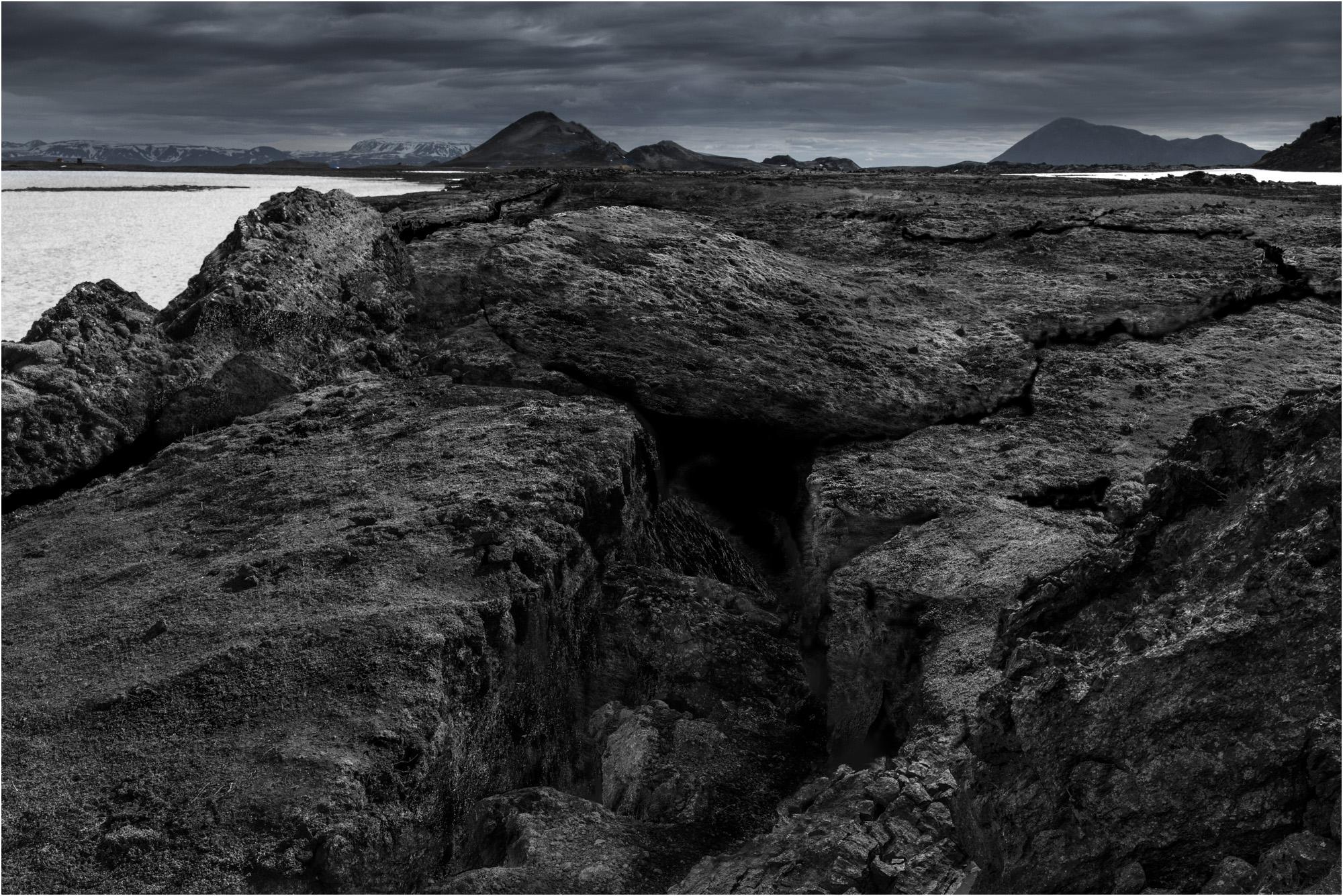 009 Iceland_.JPG