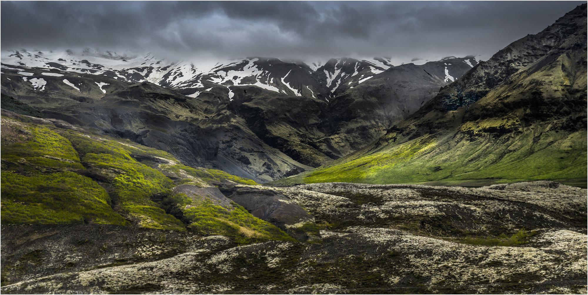 052 Iceland_.JPG