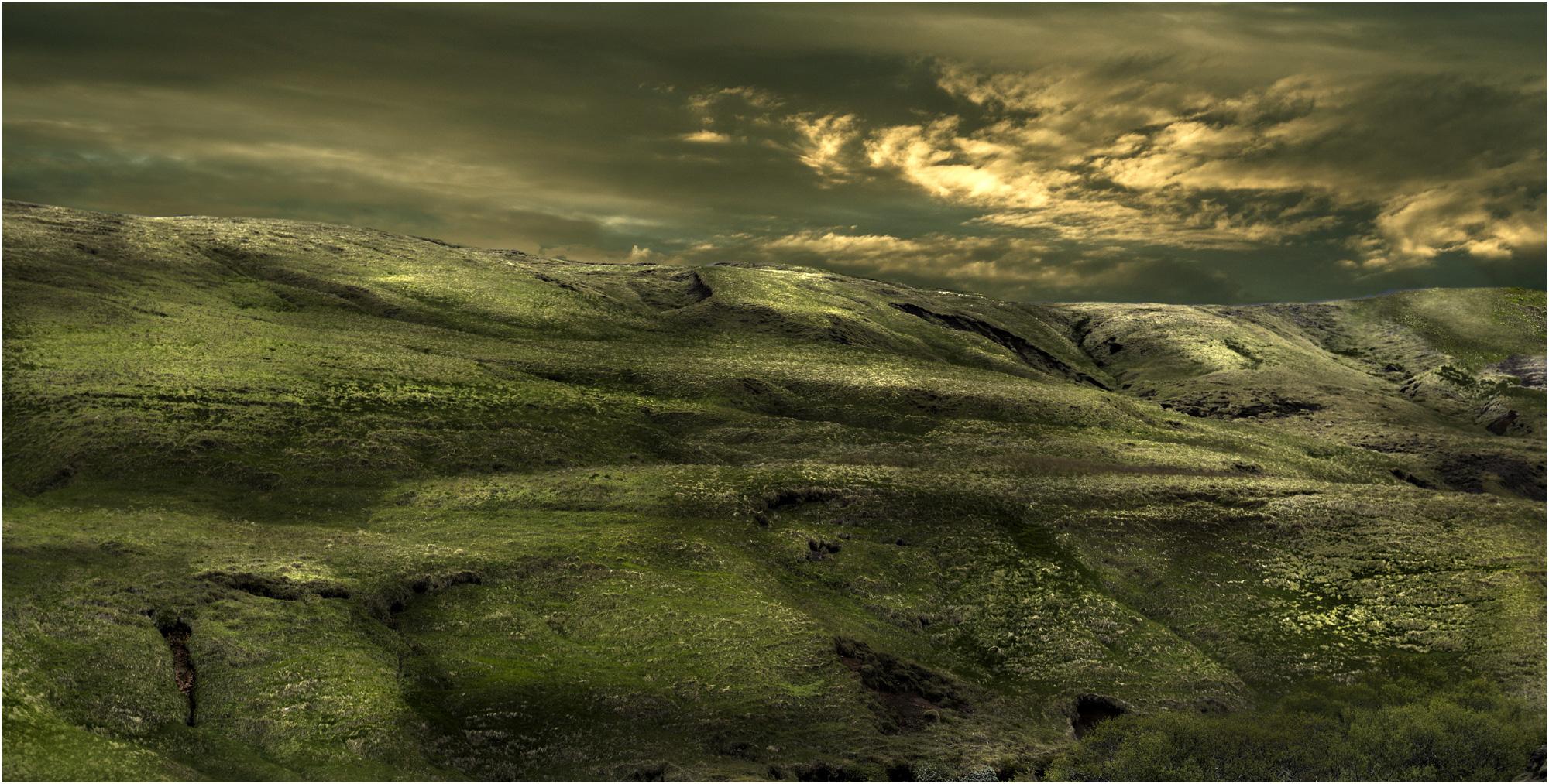 059 Iceland_.JPG