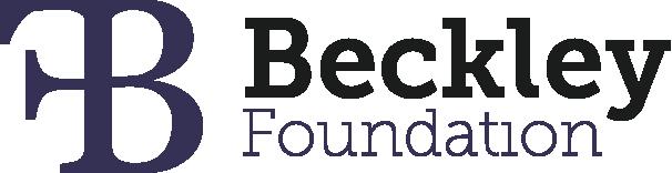beckley-logo.png