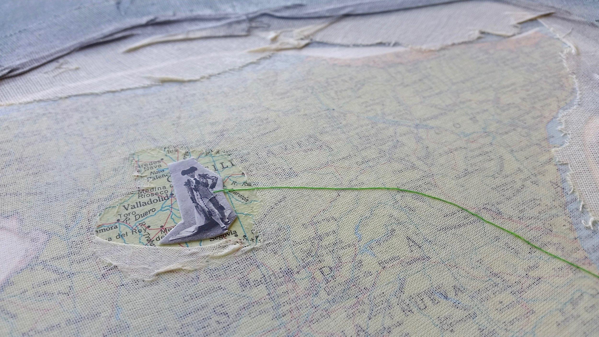karin_schaefer_collage_art_seamaps_seams_promising_detail.jpg