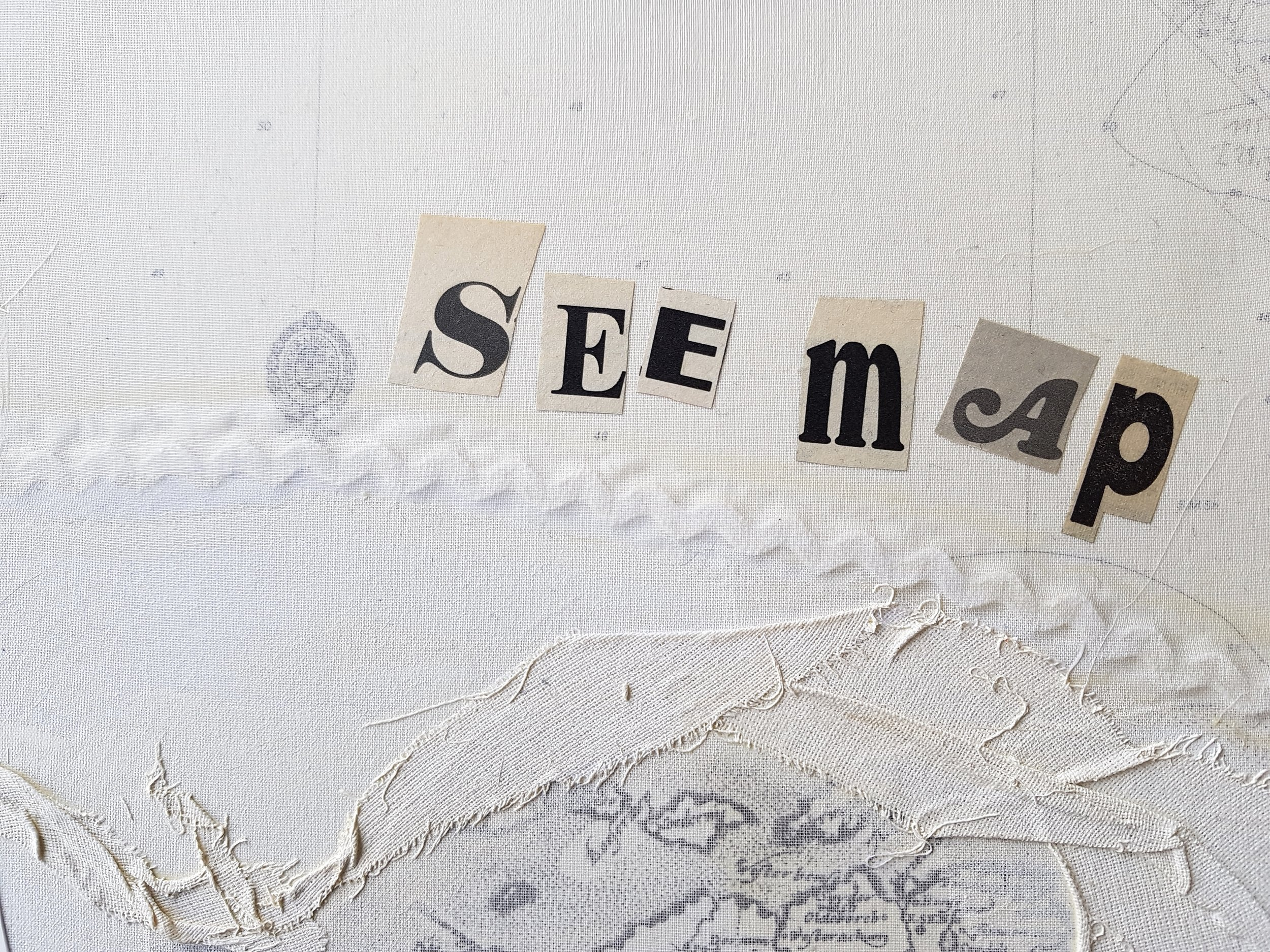 karin_schaefer_collage_art_seamaps_seemap_detail.jpg