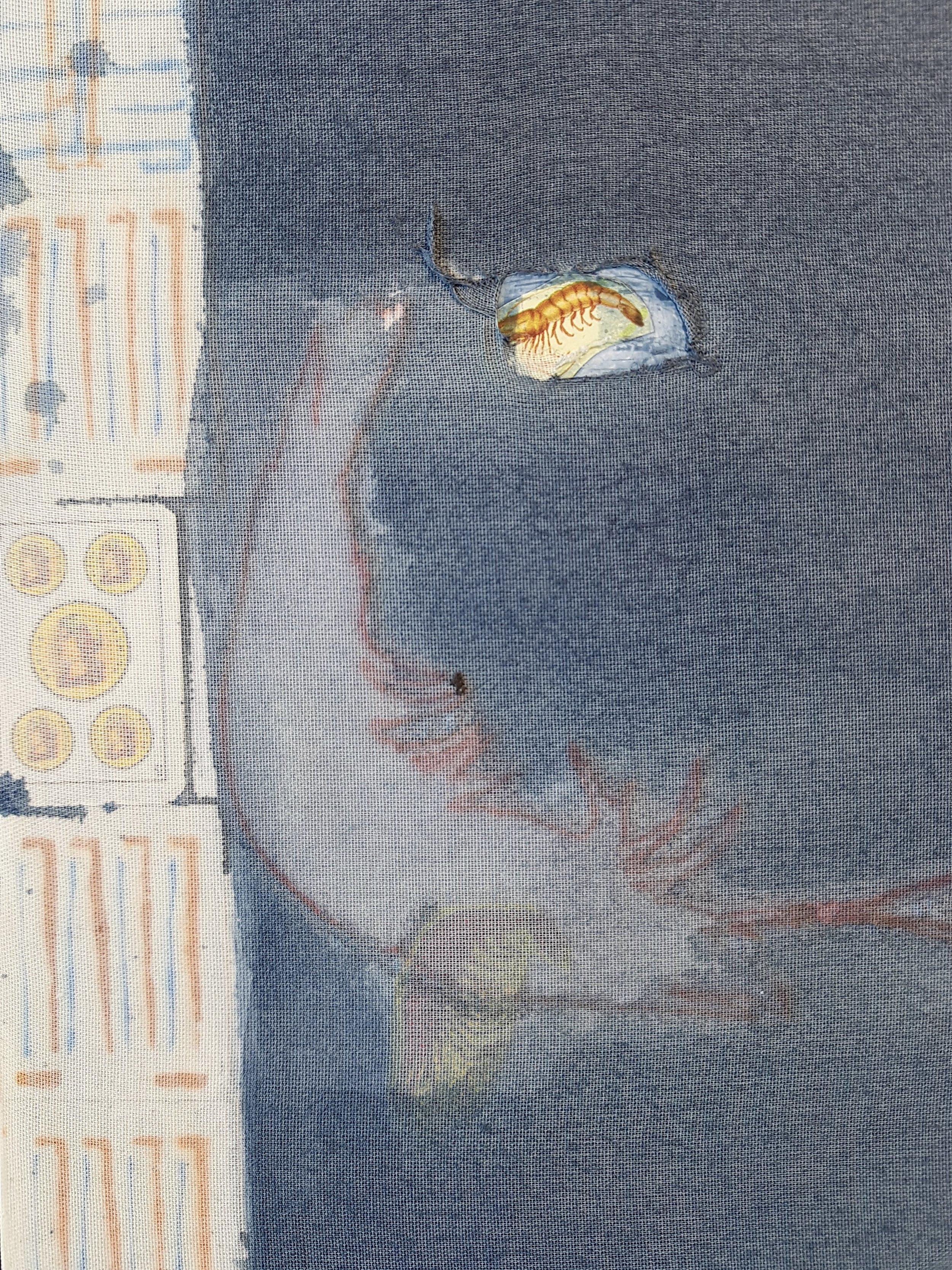 karin_schaefer_collage_art_seamaps_seambol._detail.jpg