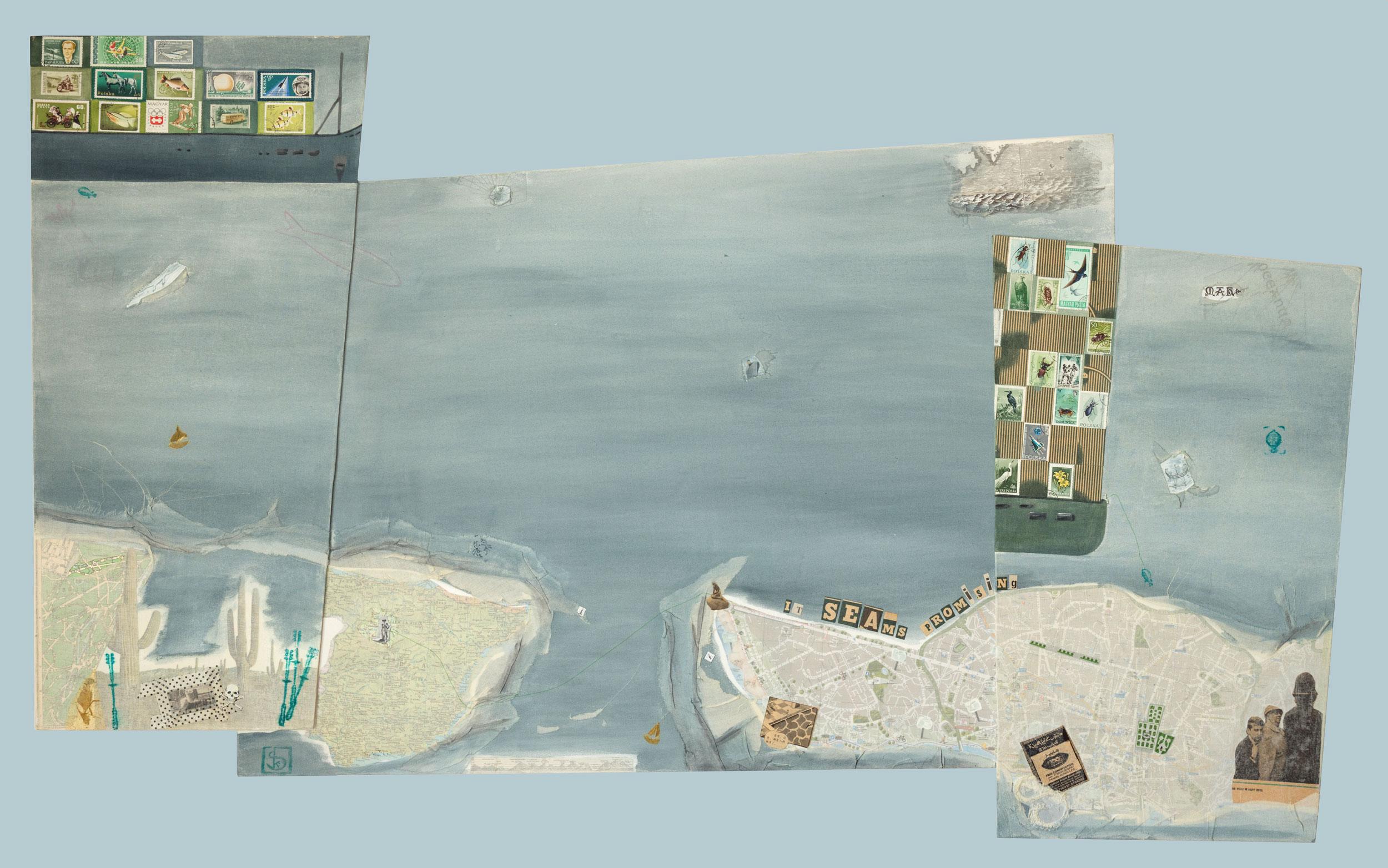 karin_schaefer_collage_art_seamaps_seams_promising.jpg