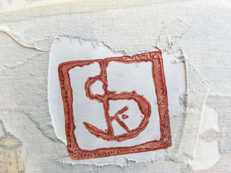 karin_schaefer_collage_art_literasea_detail.jpg