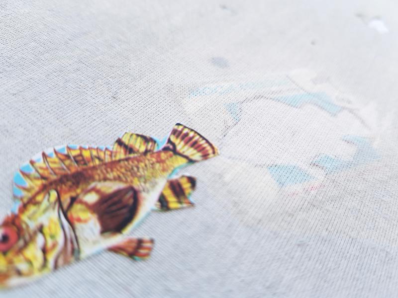 karin_schaefer_collage_art_seamaps_literasea_detail.jpg