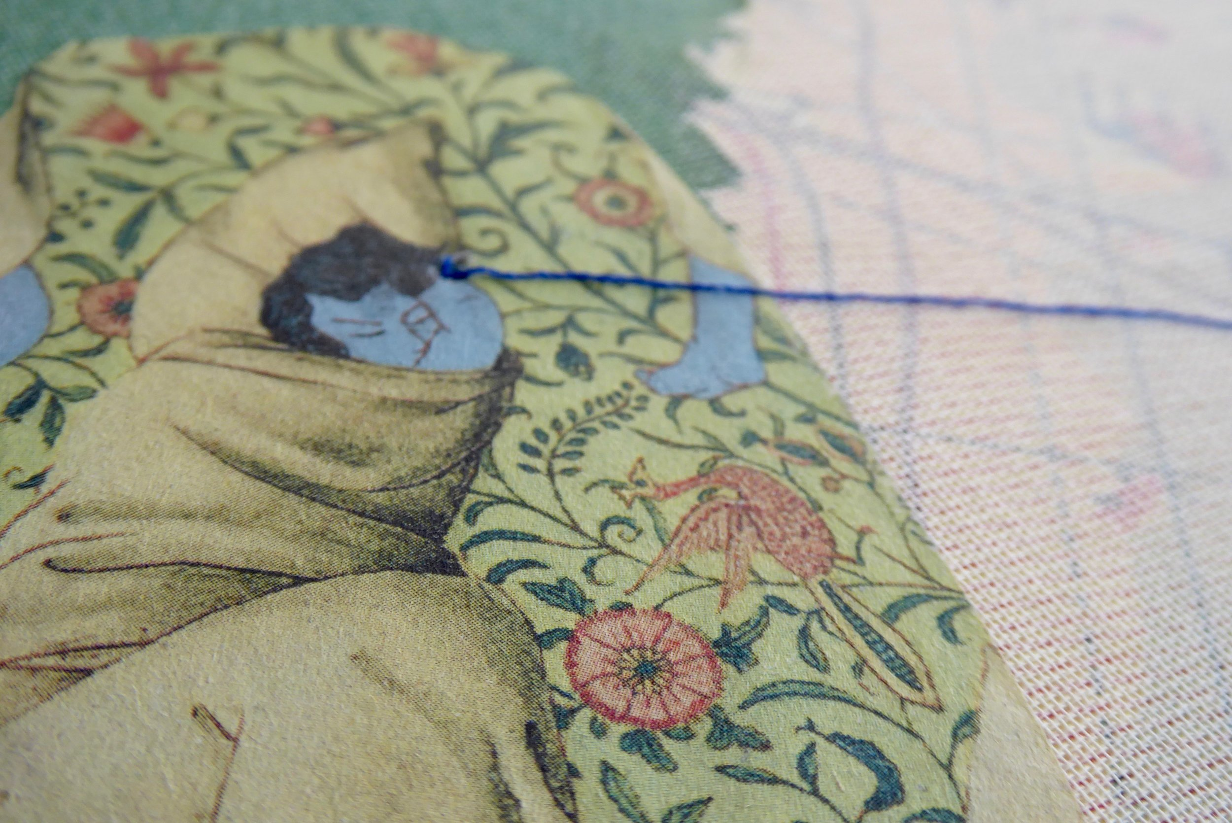 karin_schaefer_collage_art_seamaps_vacansea_detail.jpg