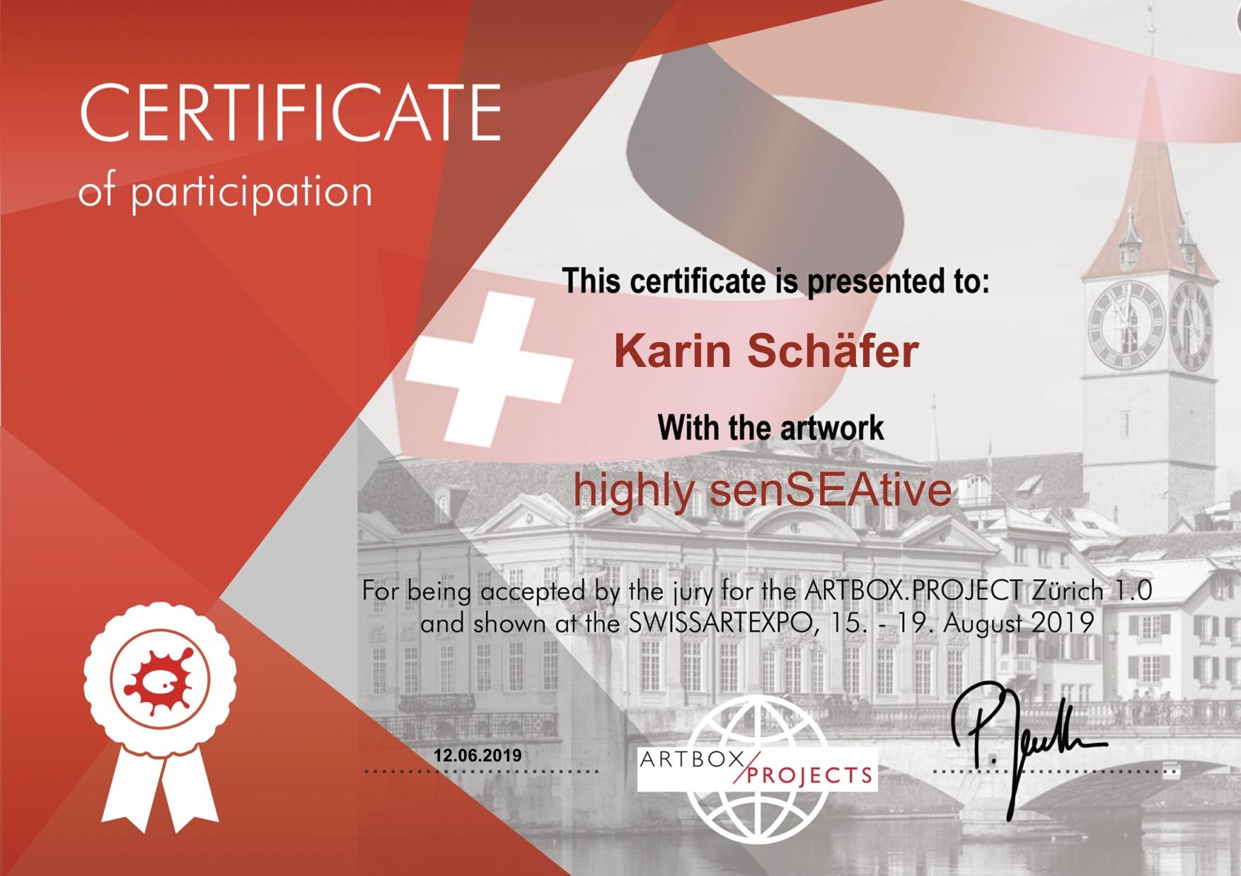Schäfer-Karin-Karin Schäfer-highly senSEAtive--ZertifikatZuerich1.jpg