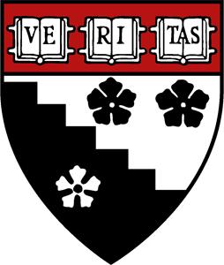 Harvard_shield-Education.png