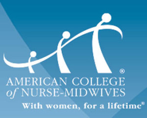 ACNM - The professional organization for certified nurse-midwives (CNMs) and certified midwives (CMs).