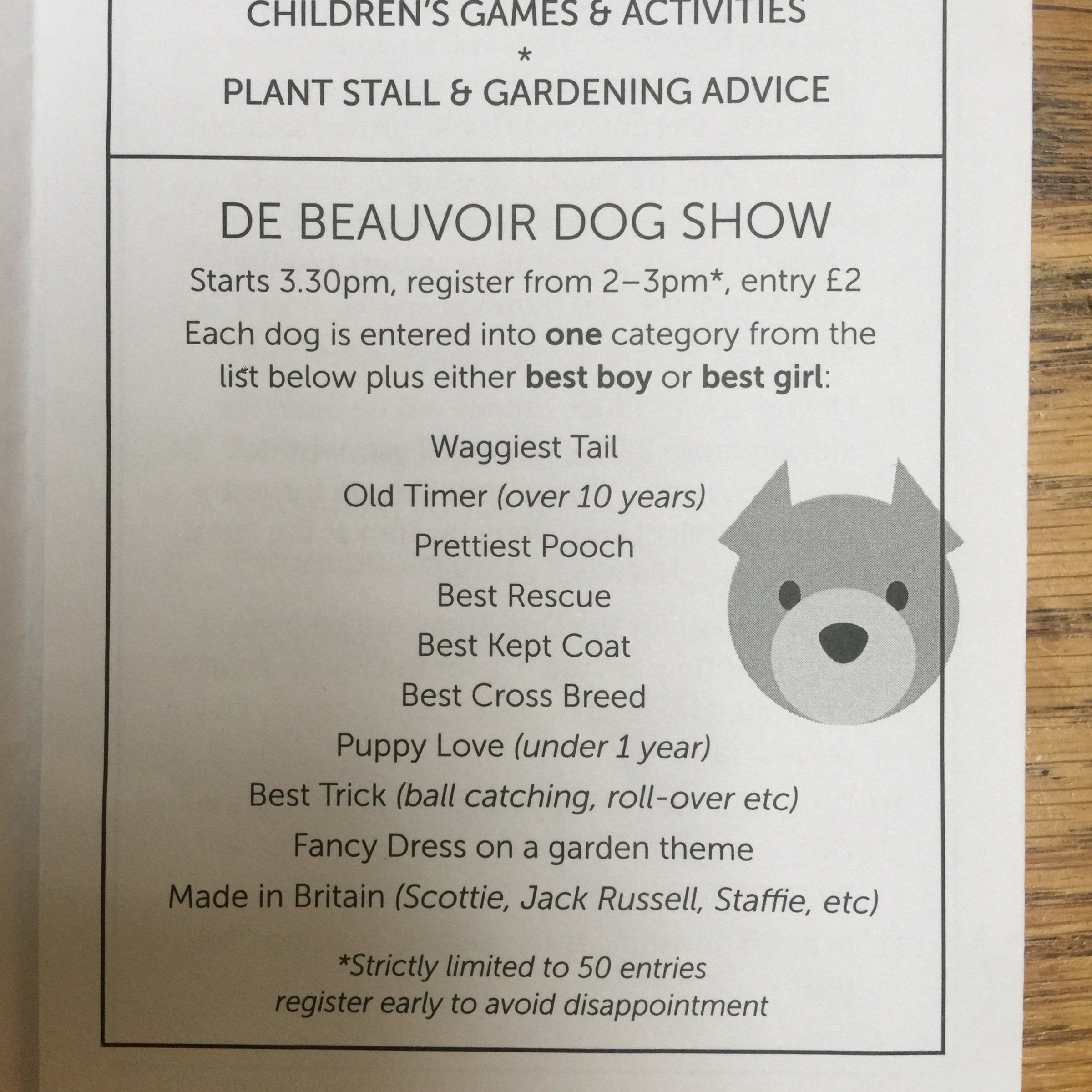 De Beauvoir Dog Show 2018.jpeg