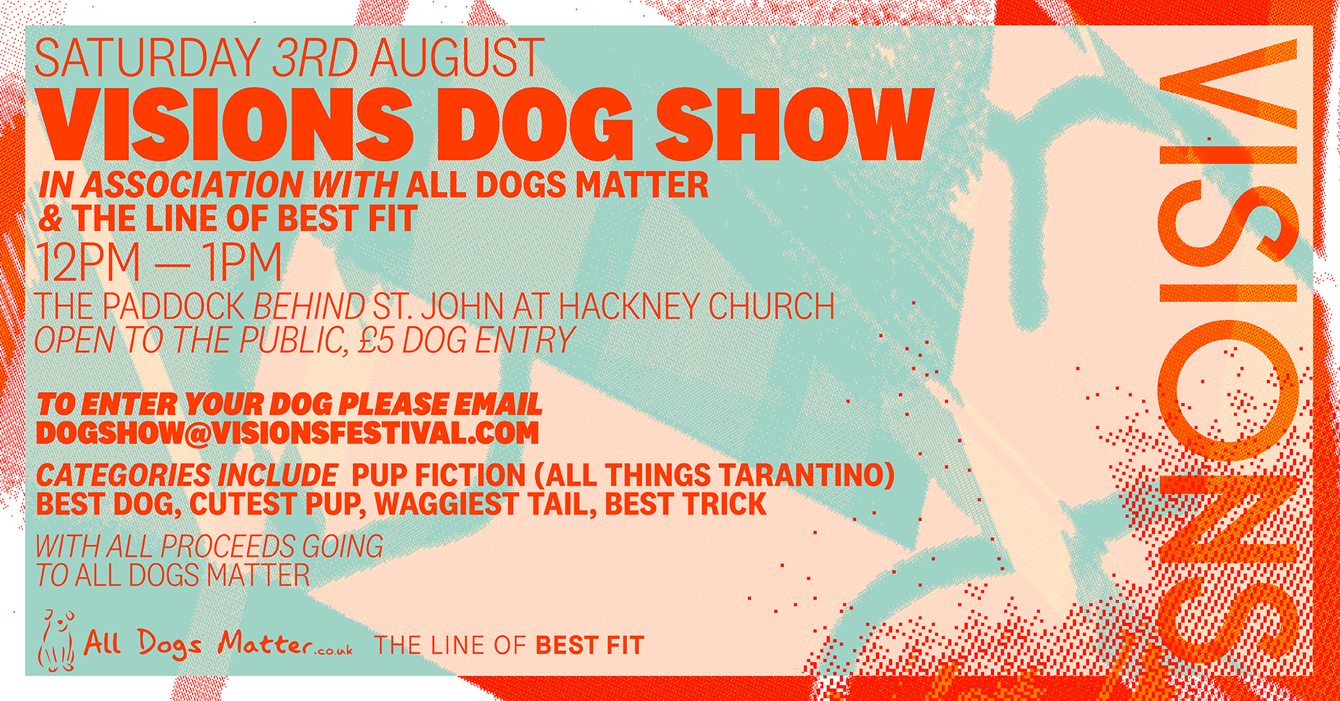Visions_dog show_3AUG2019.jpg