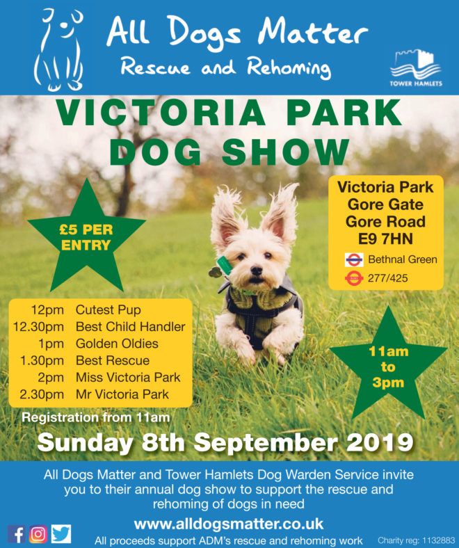 Viccy-Park-dog-show-flyer-final--660x788.jpg