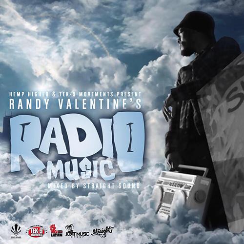 RV-Radio-Music-2-small.jpg