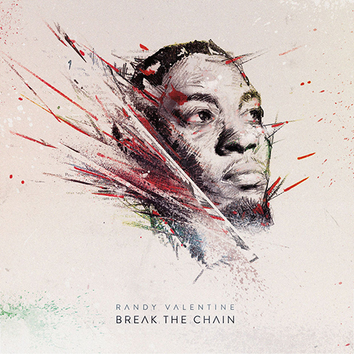 RV-Break-The-Chain-small.jpg